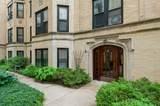 6430 Glenwood Avenue - Photo 1