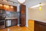 6430 Glenwood Avenue - Photo 5