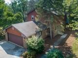 8055 Clarendon Hills Road - Photo 2