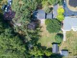 8055 Clarendon Hills Road - Photo 41