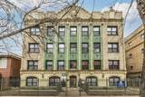 4440 Wolcott Avenue - Photo 1