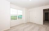 3628 Edelweiss Road - Photo 12