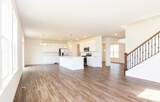 3628 Edelweiss Road - Photo 4