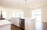 3628 Edelweiss Road - Photo 6