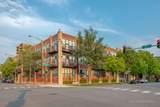 4101 Michigan Avenue - Photo 2