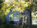 2502 Ash Street - Photo 1