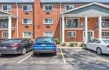 105 Lillian Avenue - Photo 27