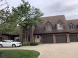 11135 Regency Drive - Photo 4