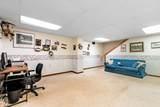 575 Hempstead Avenue - Photo 19