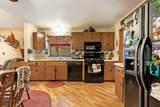 575 Hempstead Avenue - Photo 7