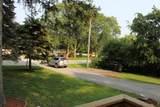 5806 Clarendon Hills Road - Photo 25