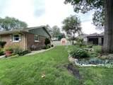12808 Mason Avenue - Photo 22