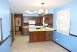 8061 Hill Road - Photo 11