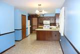 8061 Hill Road - Photo 12