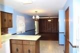8061 Hill Road - Photo 15