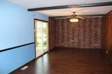 8061 Hill Road - Photo 17