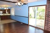 8061 Hill Road - Photo 18