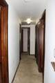 8061 Hill Road - Photo 20