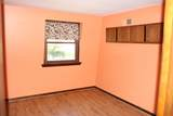 8061 Hill Road - Photo 21