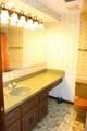 8061 Hill Road - Photo 25