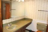 8061 Hill Road - Photo 26