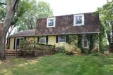 8061 Hill Road - Photo 45