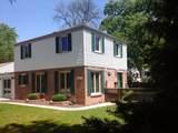 531 Arlington Heights Road - Photo 1