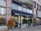 1101 South Boulevard - Photo 1