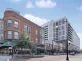 1101 South Boulevard - Photo 5