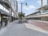 1101 South Boulevard - Photo 6
