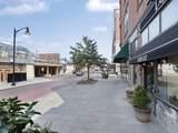 1101 South Boulevard - Photo 7