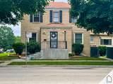 10959 Normal Avenue - Photo 2