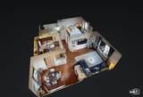 9128 Terrace Drive - Photo 24