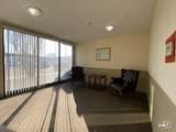 9128 Terrace Drive - Photo 27