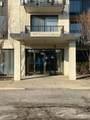 9128 Terrace Drive - Photo 29