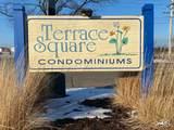 9128 Terrace Drive - Photo 30