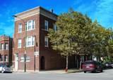 3100 Diversey Avenue - Photo 1