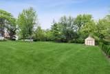 452 Country Ridge Court - Photo 24