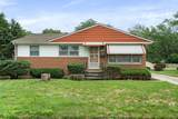 1203 Busse Road - Photo 1