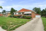 1203 Busse Road - Photo 2