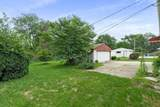 1203 Busse Road - Photo 14