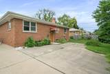 1203 Busse Road - Photo 15