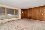 1203 Busse Road - Photo 3
