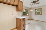 1203 Busse Road - Photo 5