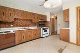 1203 Busse Road - Photo 6