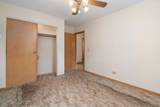 1203 Busse Road - Photo 8