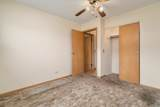 1203 Busse Road - Photo 9