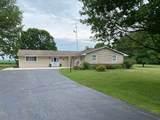 3414 Thorne Road - Photo 1