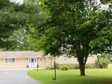 3414 Thorne Road - Photo 24
