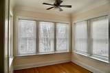 1525 Ardmore Avenue - Photo 3